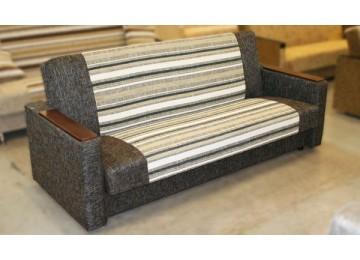 Dīvāns Maija