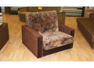 Krēsls KP-80