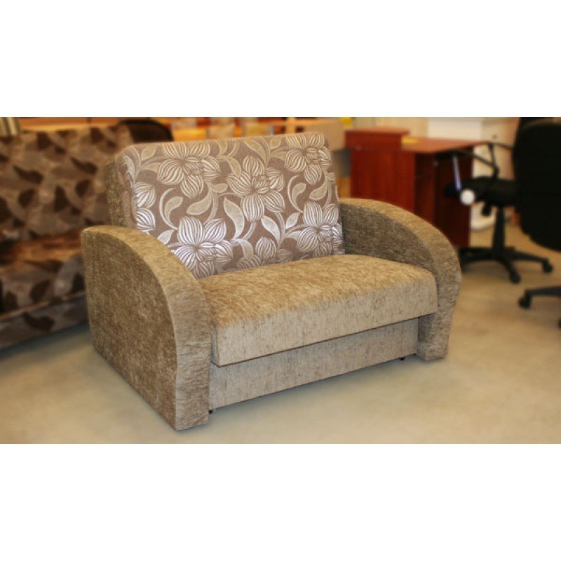 Krēsls KP-100