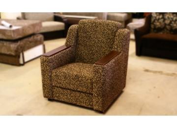 Krēsls Max
