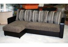 Stūra dīvāns Niks-3