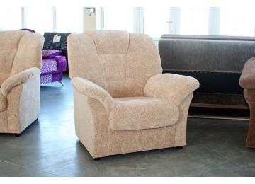 Krēsls Electra