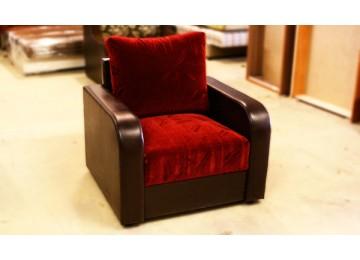 Krēsls Valmiera
