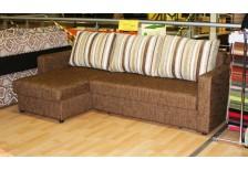 Stūra dīvāns Niks-2
