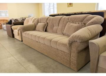 Dīvāns Electra