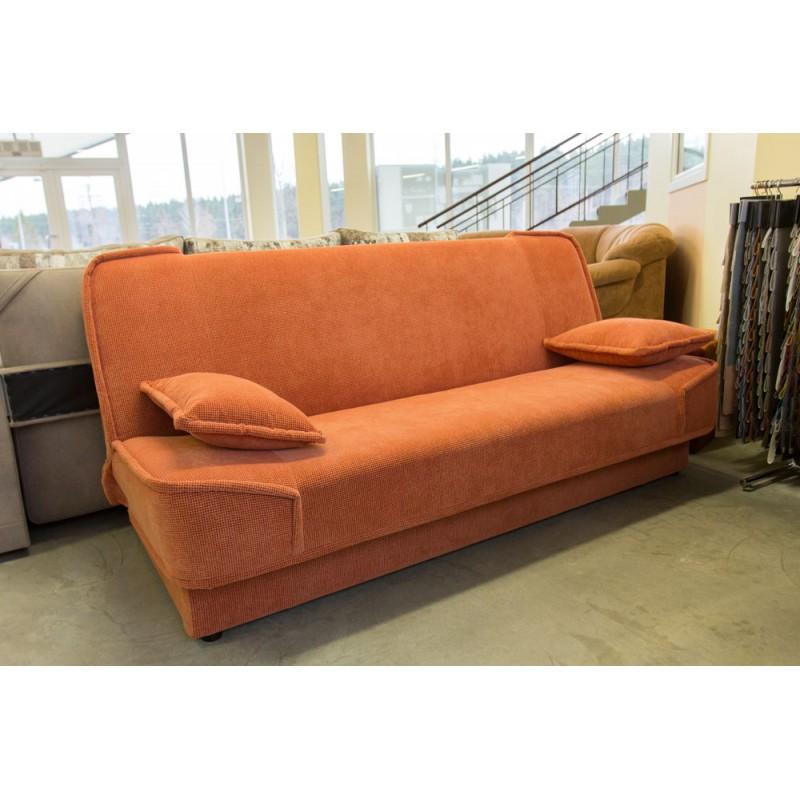 Dīvāns Jurmala