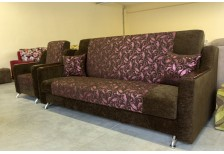Dīvāns Max