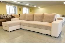 Stūra dīvāns Niks-4